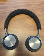 Bang and Olufsen Beoplay H8 Hazel with Amazing Case
