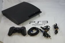 Playstation 3 Console - 500 gb