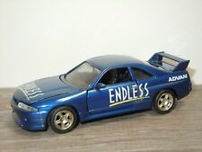 Nissan Skyline GT-R Endless - MTech 1:43 *32490