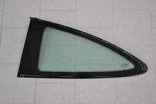 Jaguar XKR XK8 Coupe Side window rear left GJA-2201-BG GLASS, QUARTER LH