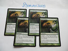 4x MTG Forza di Alara-Might of Magic EDH CFX Conflux ITA-ING Modern x4