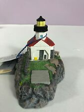 Spoontiques Lighthouse The Cuckolds Me 9283