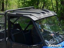2012+ Polaris Ranger XP 900 Fullsize Plastic Roof