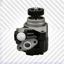 New Power Steering Pump 44310-2790 For HINO Truck J08C