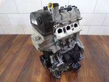 Motor VW UP Seat Mii Skoda Citigo 1,0 CHY 44KW 54TKM Original