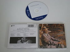 Horace silver quintet/song for my Fathers (Blue Note 7243 4 99002 2 6) CD album