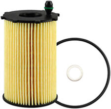 Engine Oil Filter Hastings LF653