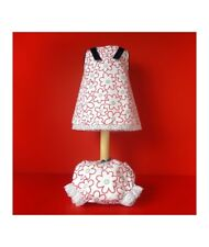 PAPER SEWING PATTERN Newborn Baby girl A line dress+diaper cover Spanish style