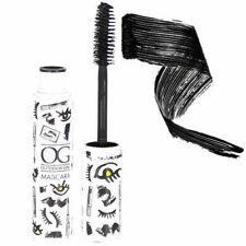 Outdoor Girl Mascara ~ Blackest Black