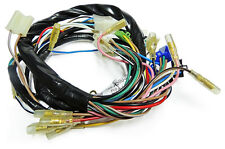 Brand New Replacement Complete Main Electrical Wiring Harness For Yamaha DT125