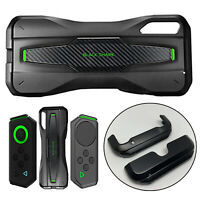 Protective Case Handle Holder Left Right Gamepad Kit For Xiaomi Black Shark 2