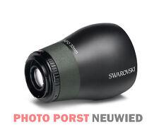 SWAROVSKI obiettivo fotocamera TLS APO 30mm per SWAROVSKI ATX/STX spektive