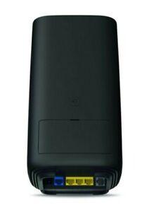 Speedport Hybrid Router LTE DSL mit Simkartenslot