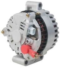 Alternator fits 2005-2008 Ford Mustang  WAI WORLD POWER SYSTEMS