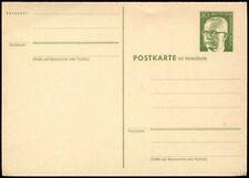 Berlin PF German & Colonies Stamps