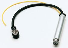 Conector antena adaptador cocche  cable signal antena Audi/Fiat/Volkswagen