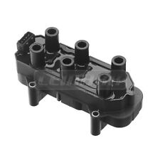 Vauxhall Vectra MK1/B 2.5i GSI Genuine Lemark Ignition Coil Pack Replacement