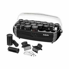 BaByliss  20 Pieces Thermo-Ceramic Roller Set With 2 Heat Settings