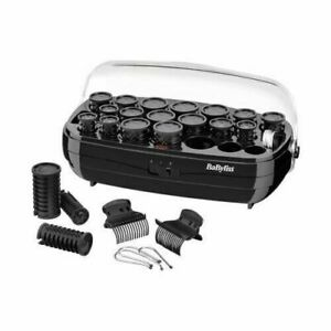 BaByliss 3045U Thermo Ceramic Rollers - Unwanted Gift