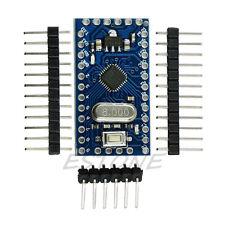 HOT SELL PRO MINI ATMEGE168 Pro Mini 168 Mini ATMEGA168 3.3V / 8MHz for Arduino