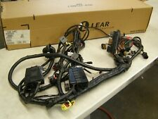 NOS OEM Ford 2000 2003 USPS Electric Ranger Truck Wiring Harness 2001 2002