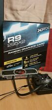 XFX Radeon R9 295X2 (8192 MB) Graphics Card