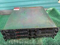 Sorensen DCS40-25M37 Power Supply, 40V, 25A