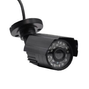 720P 960P1080P AHD Security CCTV Camera Outdoor IP66 BNC IR Cut Night Version