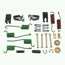 Chevrolet Caralier Pontiac Sunfire Drum Brake Hardware kit 2001 2002