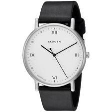 Skagen Signatur SKW6412 Watch |
