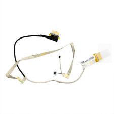 NEW! LCD Cable For ASUS K55 K55A K55V X55u X55A X55C X55VD A55 DD0XJ3LC010