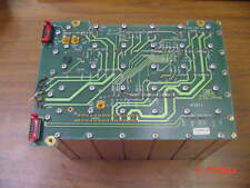HP 08662-60144 A1A11 A-1946-4 Backplane Board With Cage