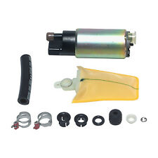 DENSO 950-0103 FUEL PUMP KIT for 02-06 Toyota CAMRY, 95-04 TACOMA