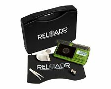 On Balance RELOADR Digital Reloading POWDER Scale Kits - 0.1 GRAINS 0.001 GRAMS