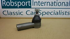 Triumph Stag 2000** Track Rod End . NEW