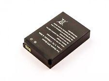 Battery for Sonim Replaces VR-01/XP-0001100/bat-01750-01 S/xp3.20-0001100