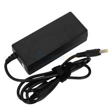 New for AC Power Charger for HP Compaq Presario C300 C500 C700 F500 V2000 V