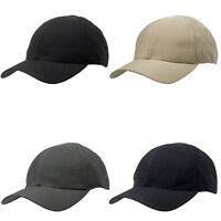 5.11 Tactical Taclite Ripstop Uniform Cap Adjustable, One Size, Style 89381