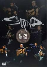 Staind: Unplugged Dvd (2002) Staind cert E