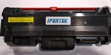 TONER  Xerox Workcentre 3225 3260 106R02777 TIPO DA 3000 PAGINE TESTATO ITALIA