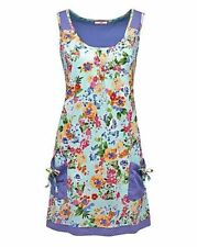 Joe Browns Plus Size Floral Dresses for Women