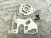 Factory Works Late Model Stock Car Conversion Kit REQUIRES Bolink /& RJ Legend
