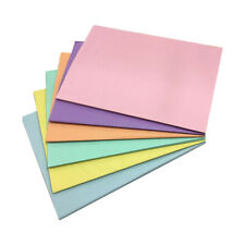 "Premium Tissue Paper 500mm x 750mm Various Colours /& Qty/'s 20/"" x 30/""Inch"
