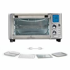 Emeril Lagasse Power AirFryer 360, Rotisserie, Dehydrator and More