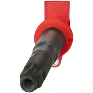 Ignition Coil Spectra C-955