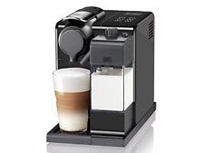 D333677 Macchina per Caff㨠DeLonghi EN 560 B Latissima