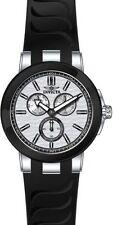Men's Adult Ceramic Case Wristwatches