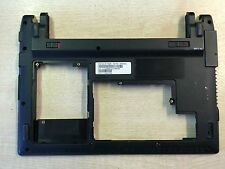 Acer Travelmate 8172 8172T Base Bottom Chassis Case Enclosure 6051B0571302
