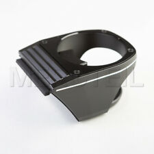 New Mercedes G-class W463 Cup Holder for Ash Tray Set