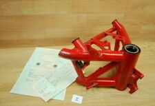 Ducati 1098 S H7 07-08 Unfallrahmen Rahmenkopf Rahmen 208-001